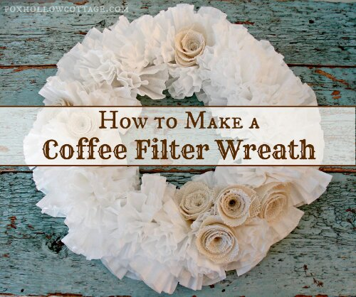 how to make filter coffee at home in hindi